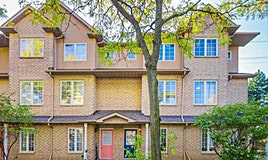 7-10 St Moritz Way, Markham, ON, L3R 4E8