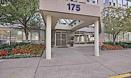 308-175 Cedar Avenue, Richmond Hill, ON, L4C 9V3
