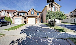 97 Milliken Meadows Drive, Markham, ON, L3R 0V5