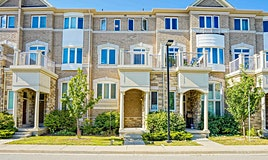 40 Comely Way, Markham, ON, L3R 2L8