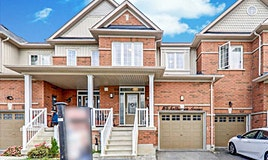 164 Matthewson Avenue, Bradford West Gwillimbury, ON, L3Z 0N9