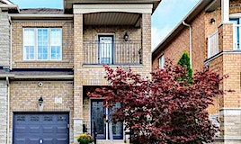 275 Lauderdale Drive, Vaughan, ON, L6A 0N4