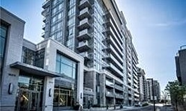 1017-277 South Park Road, Markham, ON, L3T 0B7