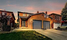 112 Oliver Lane, Vaughan, ON, L6A 1B1