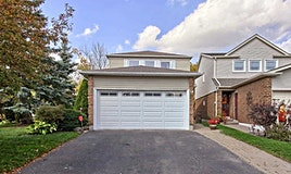 74 Seaton Drive, Aurora, ON, L4G 3X1