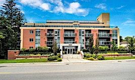 507-8302 Islington Avenue, Vaughan, ON, L4L 0E6