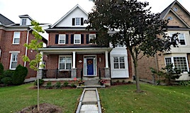 7 Woodgrove Tr, Markham, ON, L6C 2A3