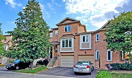 49 Rougehaven Way, Markham, ON, L3P 7W5