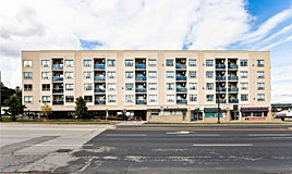315-160 Wellington Street E, Aurora, ON, L4G 1J3