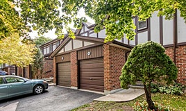 88 Porterfield Crescent, Markham, ON, L3T 5C5