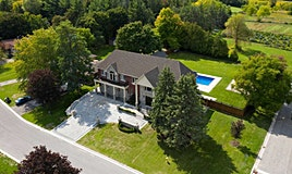 30 Nobleview Drive, King, ON, L0G 1N0