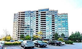 509-22 Clarissa Drive, Richmond Hill, ON, L4C 9R6