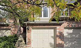131 Rougehaven Way, Markham, ON, L3P 7W5