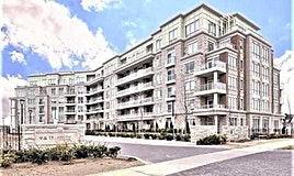 102-9 Stollery Pond Crescent, Markham, ON, L6C 0Y1