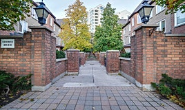 43-735 New Westminster Drive, Vaughan, ON, L4J 7Y9