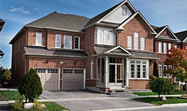 113 Alexander Lawrie Avenue, Markham, ON, L6E 0J6