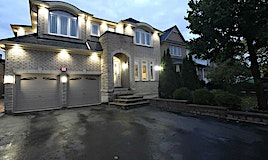 68 Sail Crescent, Vaughan, ON, L6A 2Z1