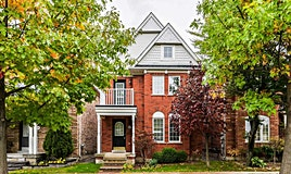 104 The Fairways, Markham, ON, L6C 2V8