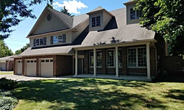12 Nobleview Drive, King, ON, L0G 1N0