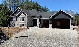 9573 Old Homestead Road, Georgina, ON, L0E 1N0