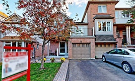 70 Schouten Crescent, Markham, ON, L3P 7W7