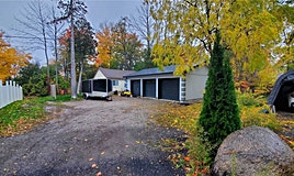 10 River Way, Georgina, ON, L0E 1R0