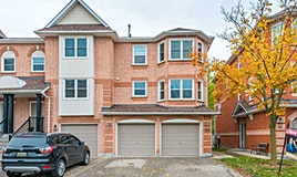 55 Leah Crescent, Vaughan, ON, L4J 8C3