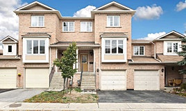 70 Rougehaven Way, Markham, ON, L3P 7W5