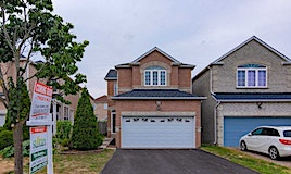 10 Penfield Drive, Markham, ON, L3S 4E2