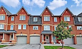 33 Marmill Way, Markham, ON, L3P 7V6