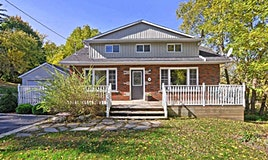 38 The Queensway North, Georgina, ON, L4P 1E3