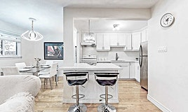 4 Niles Way, Markham, ON, L3T 5B8