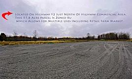 B30355 Highway 12, Brock, ON, L0K 1A0