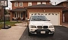 46 Granger Street, Vaughan, ON, L6A 1B5