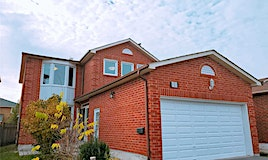 28 Bendamere Crescent, Markham, ON, L3P 6Y2