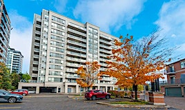 Lph2-88 Times Avenue, Markham, ON, L3T 7Z4