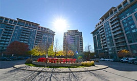 1112-273 South Park Road, Markham, ON, L3T 0B5