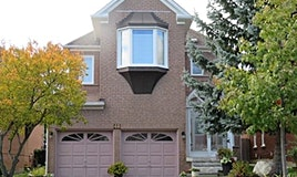 48 Havelock Gate, Markham, ON, L3S 3X6