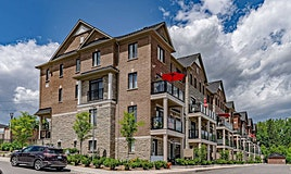9-196 Pine Grove Road, Vaughan, ON, L4L 0H8