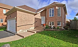 73 Burnaby Drive, Georgina, ON, L4P 3Y8