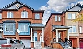 27 Coast Avenue, Vaughan, ON, L6A 3Y1