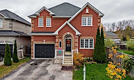 30 Arlington Drive, Georgina, ON, L4P 4H4