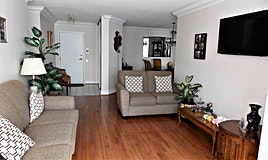 908-110 Promenade Circ, Vaughan, ON, L4J 7W8