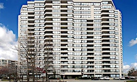 1104-343 Clark Avenue, Vaughan, ON, L4J 7K5