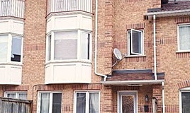 93-151 Townsgate Drive, Vaughan, ON, L4J 8J7