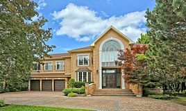 56 Thornridge Drive, Vaughan, ON, L4J 1C8