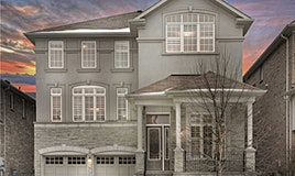 61 Rumsey Road, Vaughan, ON, L6A 4L8