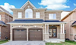 35 Bamburg Street, Georgina, ON, L0E 1R0