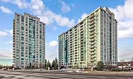 1507-88 Promenade Circ, Vaughan, ON, L4J 9A4