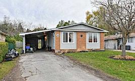 575 North Street, Brock, ON, L0K 1A0